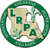 lrpa-logo2.png
